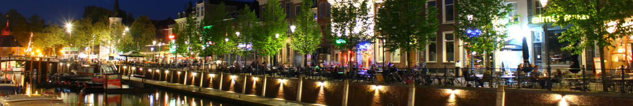 Info Breda